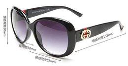 Wholesale Punk Sunglasses - Replaceable Lens Brand Sunglasses Women Fashion Men Sunglasses Retro Brand Designer Punk Sun Glasses 3660