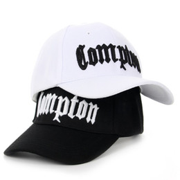 e91f2075 Compton Hat Red Online Shopping | Compton Hat Red for Sale