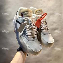 c259f2ec315b4 Distribuidores de descuento Las Zapatillas De Deporte Más Calientes ...
