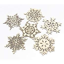 1 Stück Coaster Küche Weihnachten Tischset Tischset Dekorationen Für Home Cup Trinken Becher Kaffee Schneeflocke Pad Trinken von Fabrikanten
