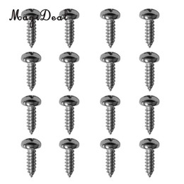 Self Tapping Screws Coupons, Promo Codes & Deals 2019   Get