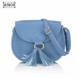 ULTRON  Hot New Children s Handbags Shoulder Bag Messenger Bag High  Quality Princess Mini Cute Crossbody for Girls Kids 281c5971eb8f