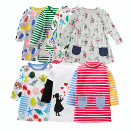 341942613336 Discount Baby Frocks Designs