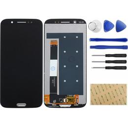 "2019 novas peças para telemóvel 5.99 ""lcd original para xiaomi black shark display touch screen display com frame substituição para xiaomi black shark display lcd"
