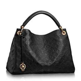 13e869b97f20 2019 New Designer Famous L Brand Totes bags luxury women Bags lady Handbag  Women Handbags Shoulder Cross body Bags Real Image