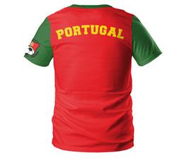 Homens   Mulheres camiseta Verão Top Soccers T camisas Masculinas 3D  Impresso Camiseta de futebol Copa Do Mundo Jerseys para fãs 41c2a33aa1838