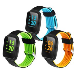 Wholesale Men Heart Watch - Torntisc Z40 Bluetooth Smart Watch Blood Pressure Monitor Heart Rate Smartwatch men Call Message Reminder Wearable devices watch X-BS