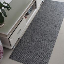 Rabatt Plastikmatten Fur Teppiche 2018 Plastikmatten Fur Teppiche
