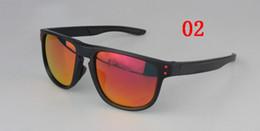 Medidor general online-Populares 9377 Medidores de gafas gafas de sol para uñas deportes al aire libre gafas para montar en Europa y EE. UU. Gafas para hombres y mujeres en general