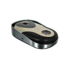 Wholesale Doorbell Intercom Vision - EraSmart home security infrared night vision wireless remote visual and intercom doorbell camera Richie gold