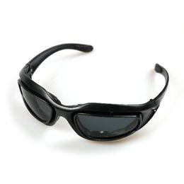Desert Goggles Suppliers | Best Desert Goggles Manufacturers