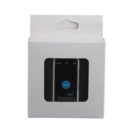 Wholesale Skoda Switch - V1.5 Super Mini ELM327 WiFi With Switch Work With iPhone OBD-II OBD Can Code Reader Tool obd2 Wireless OBD2 Auto Scanner Adapter Scan Tool