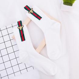 Marque Design Femmes '; S Chaussettes Casual Imprimer Coton Mélange Bas De Cheville Pour Femmes Sport Mignon Casual Cheville Chaussette Multi Couleur Haute Qu ? partir de fabricateur