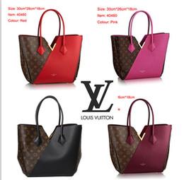 Wholesale Large Flower Appliques - Fashion Bags 2018 Ladies handbags designer bags women tote bag luxury brands bags Single shoulder bag handbags wallets with tags A001
