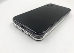 старые фонарики Скидка Манекен дисплей телефона поддельные модель телефона разблокировка смартфонов умные часы мобильный банк питания