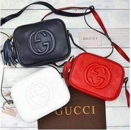 Wholesale ladies shoulder long bag - NEW Small Handbags women leather Shoulder mini bag Crossbody bag Sac a Main Femme Ladies Messenger Bag Long Strap Female Clutch