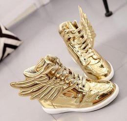Wholesale High Heel Platform Sneakers - ladies high platform sneakers shoes 2018 fashion hidden heel womens trainers zapatillas mujer plataforma walking shoes women