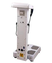 analizador de grasa corporal cuidado de la salud analizador de resonancia magnética cuántica máquina incluida impresora A4 2018 Estética profesional desde fabricantes