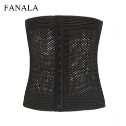 d10fa795b underbust fashion corset Coupons - Casual Waist Shaper Out Underbust  Training Hollow New Fashion Belt Solid Find Similar