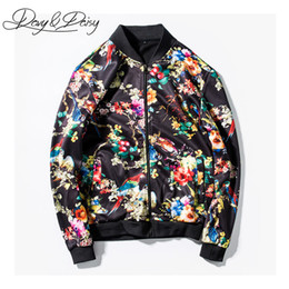83fd7ffeaa70d Korean Collar Jackets NZ | Buy New Korean Collar Jackets Online from ...