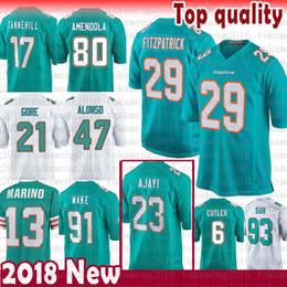 a6e78a5126b 59 Dan Marino Jerseys Coupons   Deals