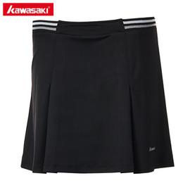 Cortos Distribuidores Kawasaki De Descuento Pantalones xeCrdoWB