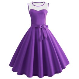 f22e9b078a Casual Pin Up Online Shopping | Pin Up Casual Dresses for Sale