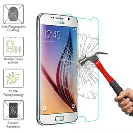 Galaxy S5 Protective Film Coupons, Promo Codes & Deals 2019 | Get
