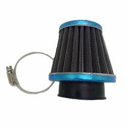 Encaixe do filtro de ar on-line-Filtro de ar se encaixa Eton AXL50 TXL50 Viper 50 90 RXL50 AXL90 35 MM