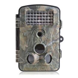Su geçirmez iz gizli kamera, 3PIR ile PH730 0.2-0.6 s Tetik 2.4 '' LCD 12MP 42 adet IR LED pil olmadan nereden ev gizli kamera videoları tedarikçiler
