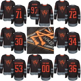 80c0abe04 Wholesale North America Jersey - Buy Cheap North America Jersey 2019 ...