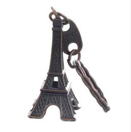 Torre Tour Eiffel Porte-clés Pour Souvenirs De Clés, Paris Tour Eiffel Porte-clés Porte-clés Porte-clés Décoration Porte-clés ? partir de fabricateur