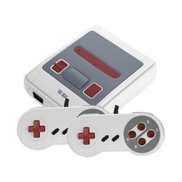 16 bit md online-Consola de videojuegos Super MINI MD SG-167 Reproductor de juegos portátil de 16 bits para Sega
