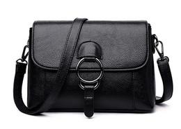 2019 bolsos de cuero de diseño gris mujer pu bolsos de diseñador de cuero, bandolera, bandolera, bandolera, bolsos de dama, bolsos de noche casual, de color negro / burdeos / púrpura / gris / bronce no80 rebajas bolsos de cuero de diseño gris