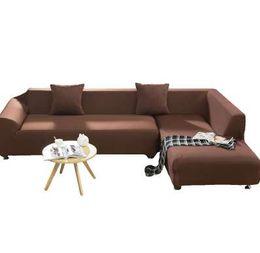 Sofa Korean Style Suppliers   Best Sofa Korean Style Manufacturers ...