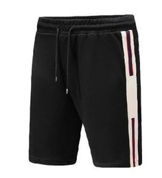 6993d087b0 Collect Italy Solid Swimming Trunks Men Fashion Clothing Summer Beach Shorts  Bermuda Leisure Short Pants Cotton Casual Shorts