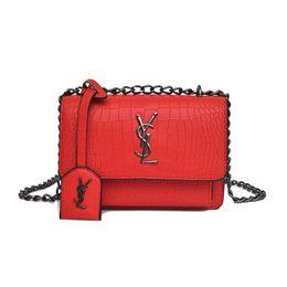 2019 молодые девушки сумки 2019 Новый Сумка женская сумка натуральная кожа Женщины сумки модница молодая девушка сумка Бесплатная доставка дешево молодые девушки сумки