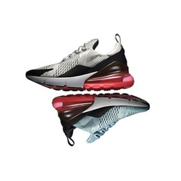Wholesale punching punch - ID 270 X Sup Hot Punch 2018 New Mens Designer Sports Running Shoes for Men Sneakers Women Luxury Brand Casual Trainers