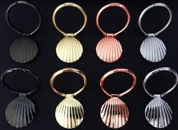 Anillo de dedo Soporte para teléfono celular Soporte para anillo de metal Lazy Ring Buckle Soporte para teléfono móvil Soporte de 360 grados para universal desde fabricantes