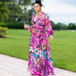 49daff90bce43 Silk Chiffon Maxi Coupons, Promo Codes & Deals 2019 | Get Cheap Silk ...