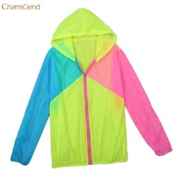 792033a57fdb hooded wrap coat NZ - Sexy 2017 Fashion jacket Spring Autumn wrap coat  Women Hoodies Hooded Coat