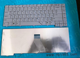 Wholesale Acer Aspire Keyboards - Laptop For Acer Aspire 4710 5520 5315 AR Arabic Keyboard