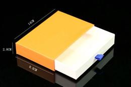 Фирменные подарочные коробки онлайн-бренд сумочка браслет коробка велет мешок ювелирных изделий подарочная коробка бесплатная доставка PS6807