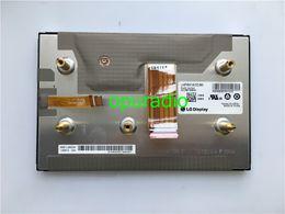 "Wholesale Bmw Lcd Monitor - LA070WV4(SD)(03) LA070WV4(SD)(01) LA070WV4(SD)(02) LA070WV4(SD)(04) Brand New Original 7"" LCD Display for BMW CAR E260 2012 by LG"