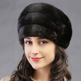 63ae0daf8 Discount Russian Hat Fur Men | Russian Hat Fur Men 2019 on Sale at ...