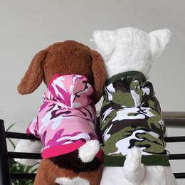 Argentina Perro lindo para mascotas Regalos de Navidad Ropa Ropa verde para perros Dibujos animados con una capucha Sudadera Ropa para mascotas Peluche Abrigo de moda Mascota Supplie Suministro