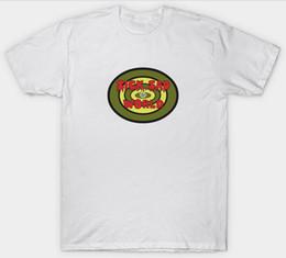 Майка онлайн-Daria T Shirt Sick Sad World Tv Series Ретро-подарок на день рождения Летняя футболка Brand Fitness Body Building 100% Cotton Tee Tops