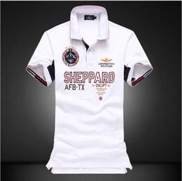 Wholesale Dropship Best - Brand designer -discounted PoloShirt men Short Sleeve T shirt Brand polo shirt men Dropship Cheap Best Quality T-shirt Shipping