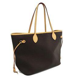 2019 bolso naranja para mujer Marca de lujo de Europa bolsos de mujer bolsos Bolsos de diseñador famosos Bolso de señora Bolso de mano de moda bolsos de la tienda de las mujeres bolso de mano de embrague