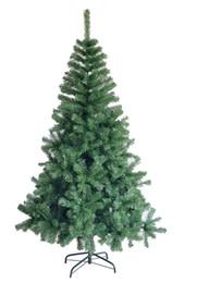 Mini arbre de noël avec cèdre blanc Ameublement de bureau arbre faux Christimas arbre Noël Home Party Decor Fournitures hôtel boutique vitrine décor ? partir de fabricateur